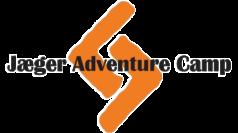 Jaeger Adventure Camp