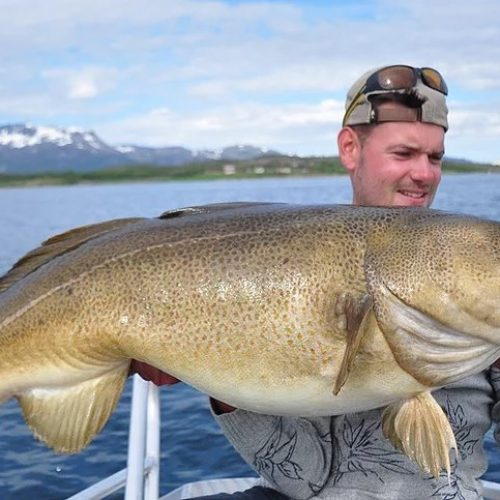 fishing_norway_11
