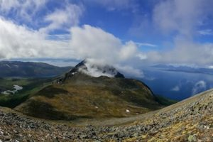 mouning_norway_1