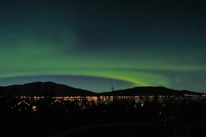 north_lights_norway_1