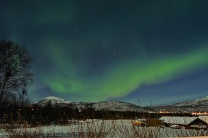 north_lights_norway_2