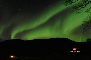north_lights_norway_3