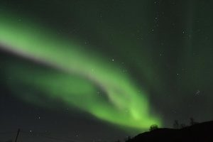 north_lights_norway_5